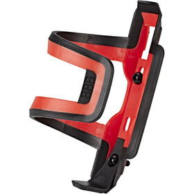 BBB DualAttack BBC-40 Bottle Holder black/red